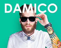 Damico Original Clothing