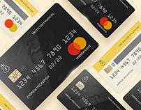 Social post - Trustcom Financial