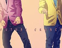 Future Crunch