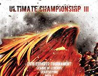 Ultimate Championship III