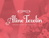 Branding Aline Tezolin