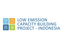 LECB, UNDP Indonesia