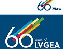 LVGEA 60th Anniversary