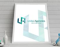 Unito Agencies