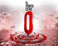EL PUNTO CERO (PILOT - TV)