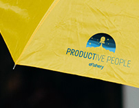 The Product-ive People