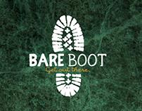 Bare Boot