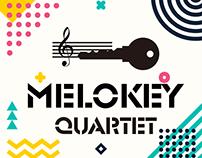 Melokey