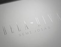 Branding Bela Diva