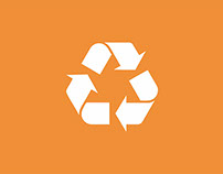 Waste management and reuse