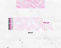 Fotografia | Belo