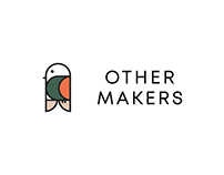 Othermakers Branding #2