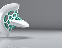 '3D Object