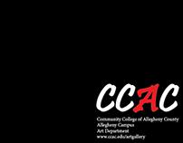CCAC Art Catalog