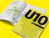 U10 – Atlas Regio Utrecht