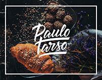 Paulo Tarso