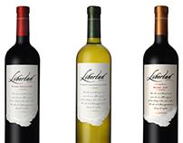 Libertad Wines, Argento Wine Company