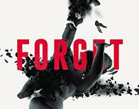 Sullivan King & Wooli 'Don't Forget Me' Concert Visual