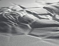 Fabric Manipulation [R&D]