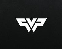 QVP / Logo Design