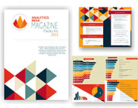 Media Kit - Analytics India Magazine