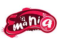 logo Emania