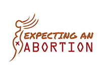 Abortion Museum Exhibit