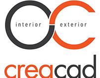 Logo & Brands Design