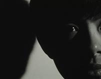 TWENTY -- Anrui Zhu