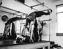 Estudio Performance Pilates - Unidade Anil