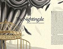 The Nightingale Editorial