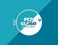Pez Globo Beach Bar