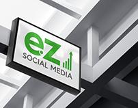 EZ Social Media