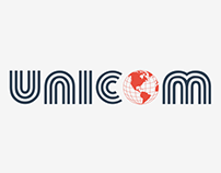 About Unicom Teleservices