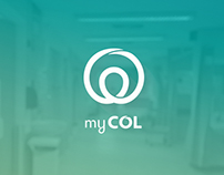 myCol | Technology Enabled Healthcare Startup
