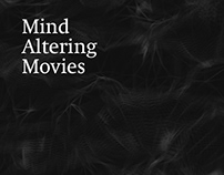 Mind AlteringMovies Website