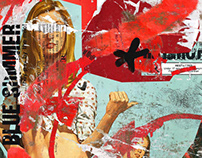 Christian Barthold | Shagmag Posters