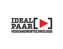 Ideal Paar / Video and new technology