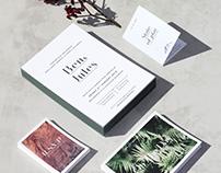 Wedding Invitation & Stationery | BEN & JULES