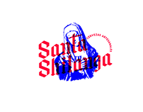Santa Shilanga