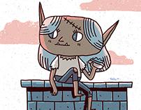 Illustrations #19
