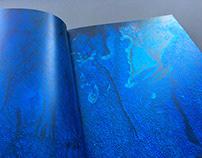 A catalogue for Georgii Uvs