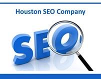 Houston Seo services