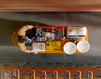 The Home Depot | Thousands of Items