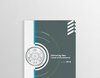 Ciputra Annual Report
