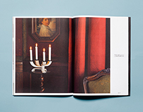 Design House Stockholm / 20th Anniversary Catalogue