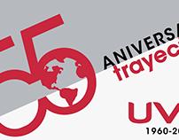 Historia UVM México