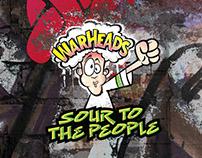 Warheads