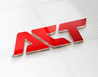 Ребрендинг компании AST.