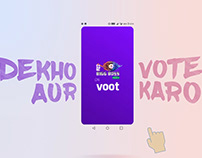 BB12 Voting Promo